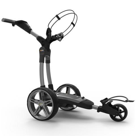 PowaKaddy 2020 FX7 EBS Electric Golf Trolley