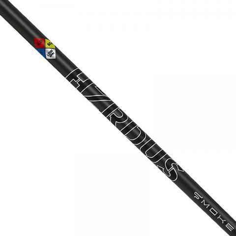 Project X HZRDUS Smoke Black 70 - 6.5