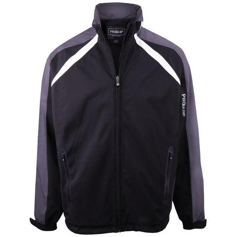 a9056dbaffa SALE. ProQuip Trophy Waterproof Golf Jacket