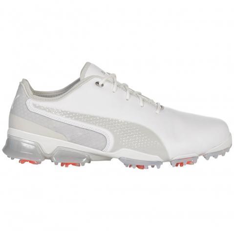 Puma Ignite PROADAPT LE Golf Shoes