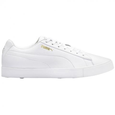 Puma Original G Golf Shoes