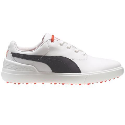 4b55a31ed65206 Buy puma golf 1. Shop every store on the internet via PricePi.com ...