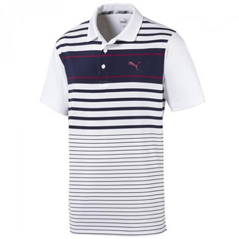 Puma Spotlight Polo Shirt