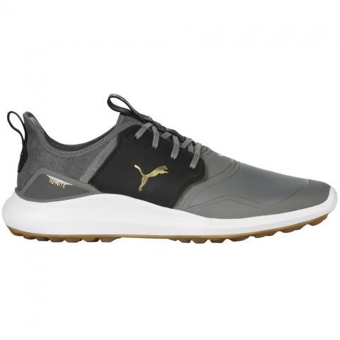 black cap toe shoes Casas en Venta en Netcong NJ desde 141 000 Point2