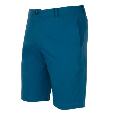 Puma Jackpot Golf Shorts Digi Blue