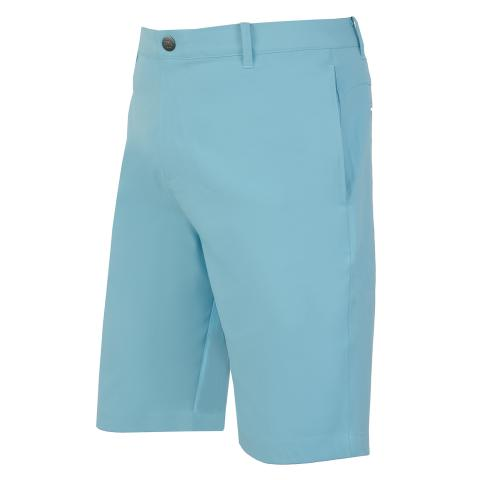 Puma Jackpot Golf Shorts Milky Blue
