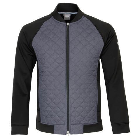 Puma Primaloft Jacket