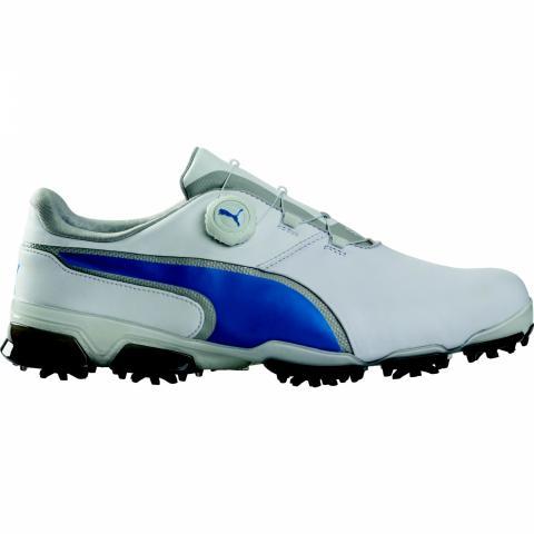 3b227fdec50235 Find puma tricks golf shoes exclusive titantour ignite limited ...