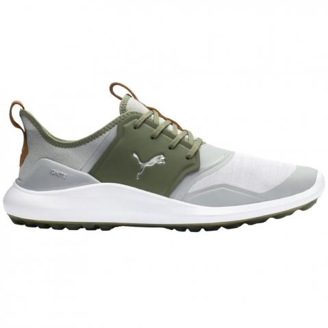 Puma IGNITE NXT Golf Shoes