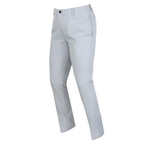 Puma Tailored Jackpot Pants Quarry