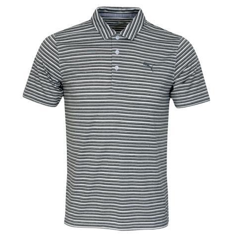 Puma Golf Links Polo Shirt