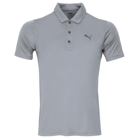 PUMA Rotation Polo Shirt