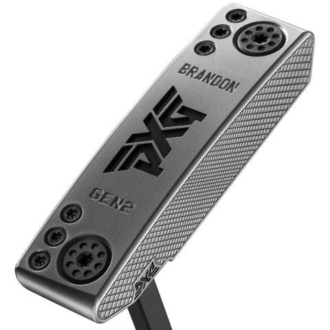 PXG Brandon GEN 2 Golf Putter