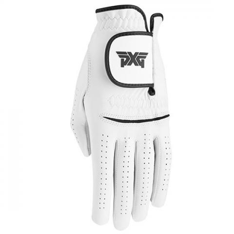 PXG Commander Leather Golf Glove
