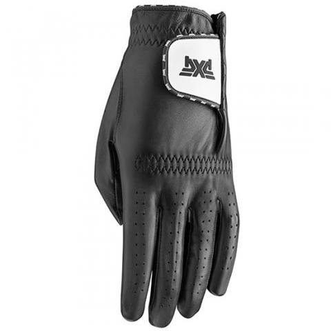 PXG Five Star Leather Golf Glove