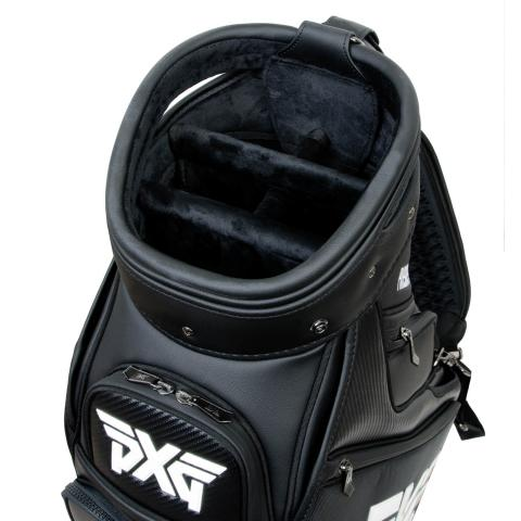 PXG Golf Tour Staff Bag