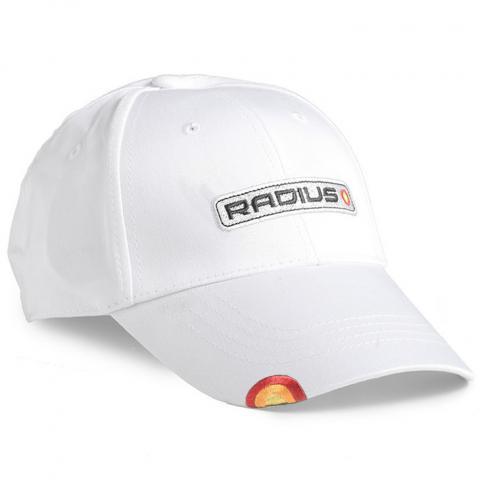 Radius Baseball Cap