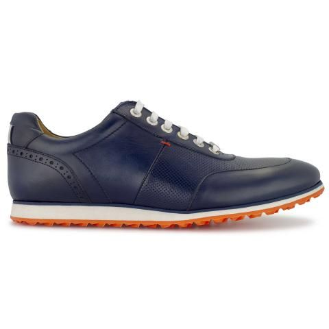 Royal Albartross The Driver Golf Shoes