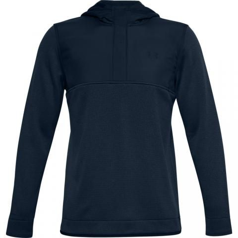 Under Armour Storm SweaterFleece Hoodie Academy