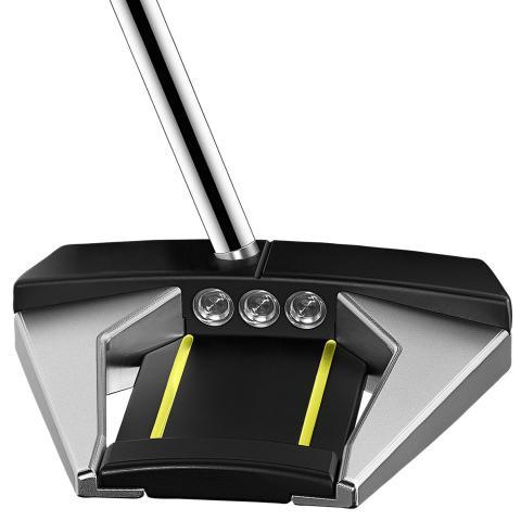 Scotty Cameron Phantom X 6STR Golf Putter