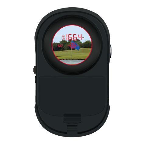 Shot Scope Pro L1 Golf Laser Rangefinder