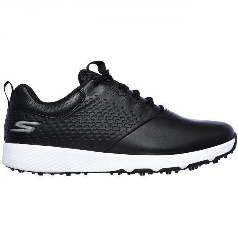 Skechers GO GOLF Elite V4 Golf Shoes