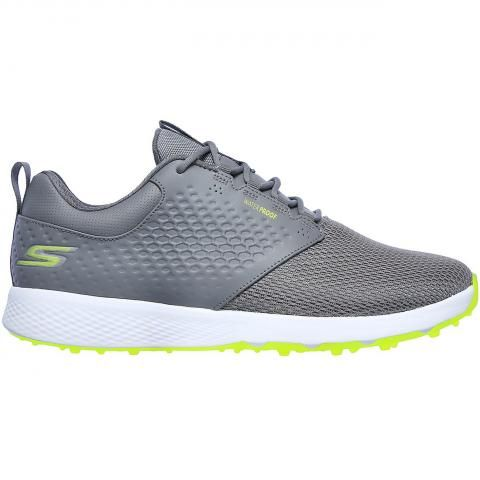 Skechers GO GOLF Elite V4 Prestige Golf Shoes