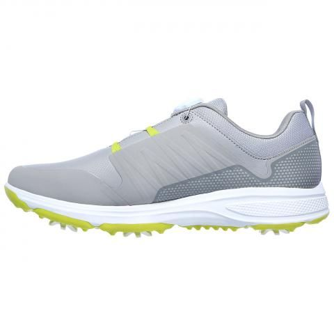 Skechers GO GOLF Torque Twist Golf Shoes