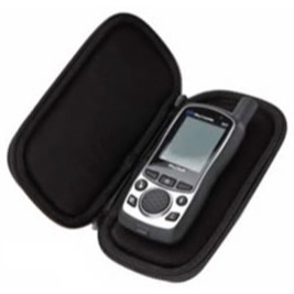 SkyCaddie Carry Case Compatible with all models