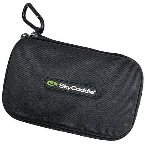 Skycaddie SX500 Storage Case Compatible with SX500