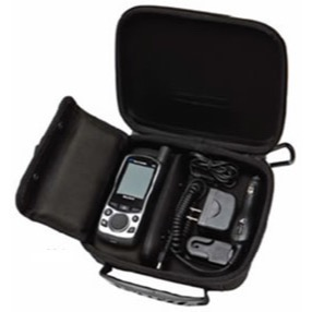 SkyCaddie Travel Case Compatible with all models