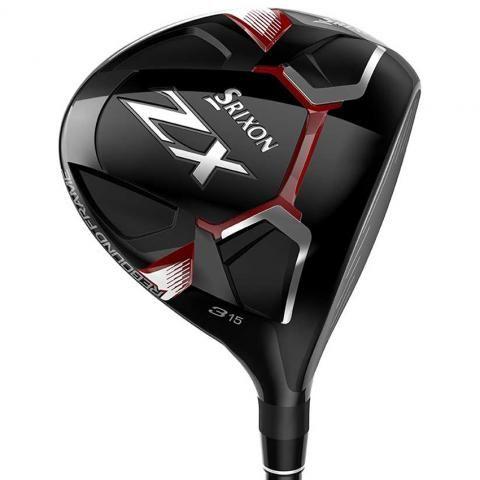Srixon ZX Golf Fairway Mens / Right or Left Handed