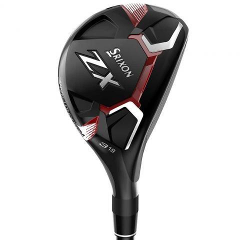 Srixon ZX Golf Hybrid Mens / Right or Left Handed