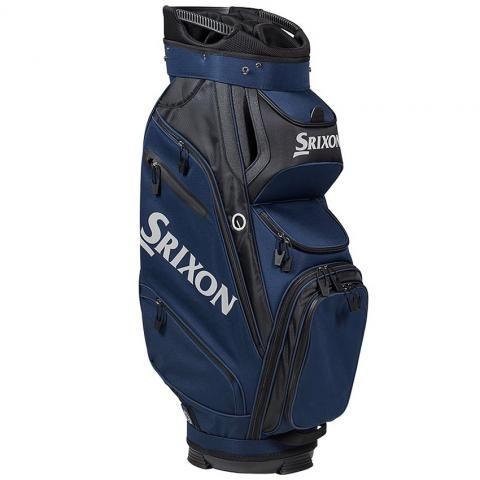 Srixon Z-Cart Golf Cart Bag