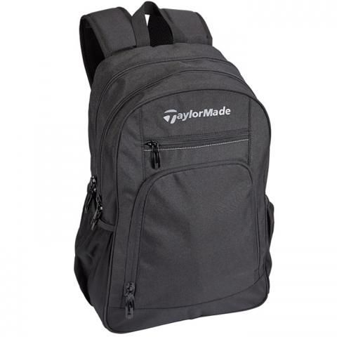 Taylormade 2020 Performance Backpack Black