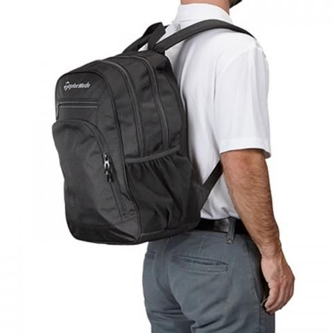 Taylormade 2020 Performance Backpack