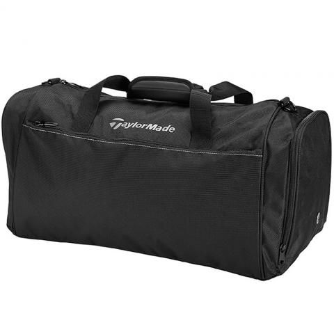 Taylormade 2020 Performance Duffle Bag Black