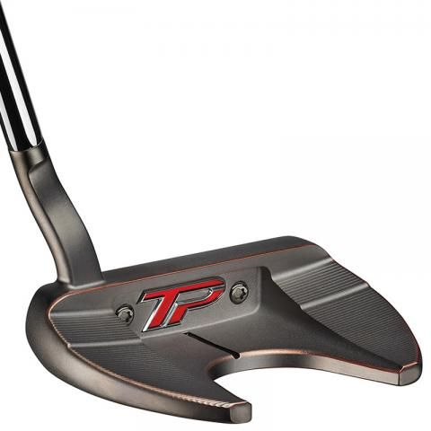 TaylorMade TP Patina Collection Ardmore 3 Golf Putter Mens / Right or Left Handed