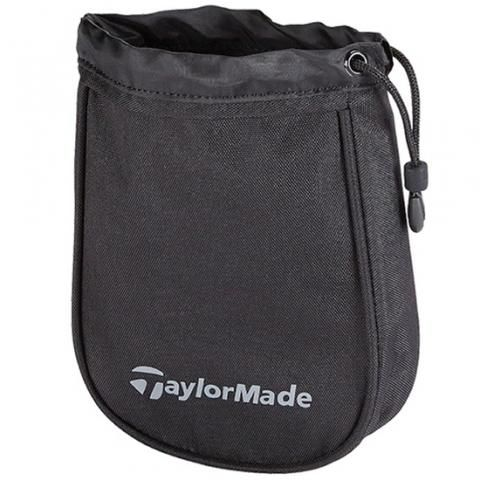 TaylorMade 2020 Performance Valuables Pouch