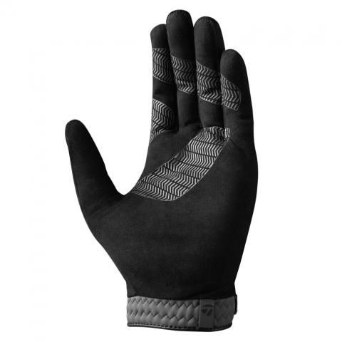 TaylorMade Rain Control Wet Weather Golf Gloves