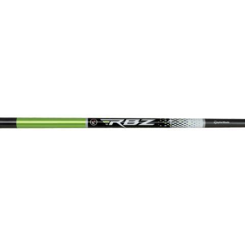 TaylorMade TP Matrix Ozik Altus RBZ Graphite Golf Hybrid/Rescue Shaft 85g / 43 inches / .370 tip