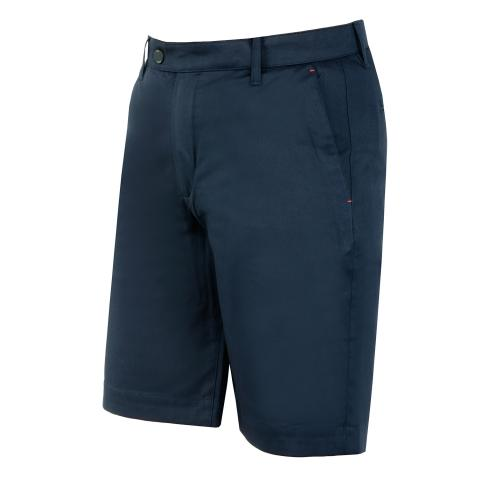 Ted Baker Shalom Chino Shorts