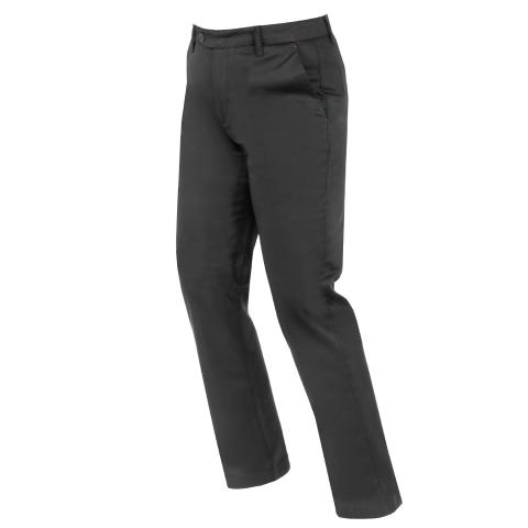 Ted Baker Simi Chino Trousers Charcoal SS20