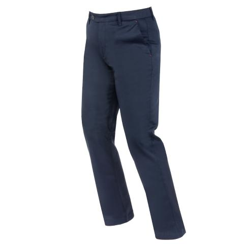 Ted Baker Simi Chino Trousers Navy SS20