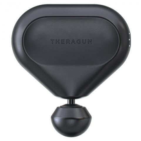 Theragun Mini Ultra Portable Massage Gun