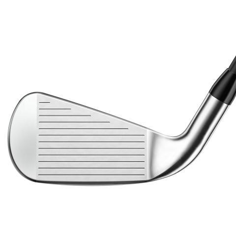 Titleist U510 Golf Utility Iron