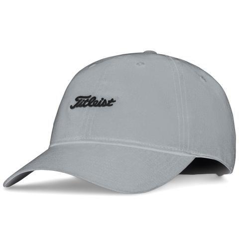 Titleist Nantucket Lightweight Golf Cap