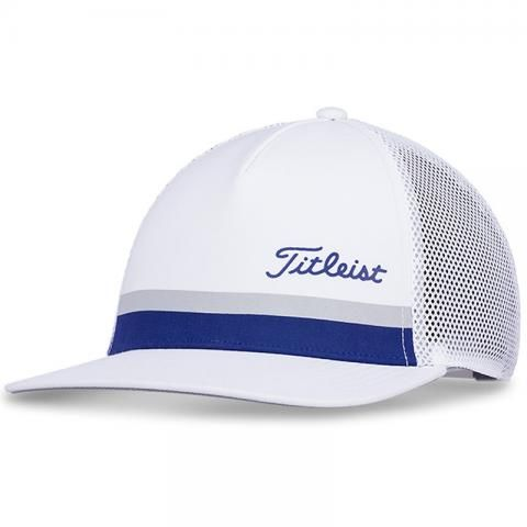 280abb1f34859 Titleist 2019 Surf Stripe Twilight Collection Golf Cap Diego (Limited  Edition)  ‌20.00