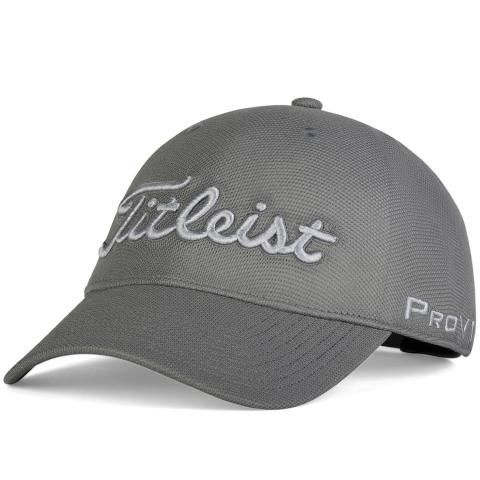 Titleist Tour Ace Adjustable Golf Cap