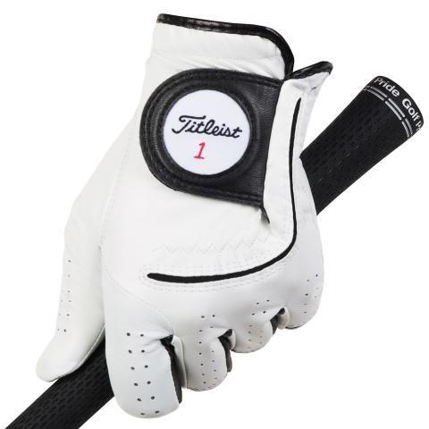 Titleist Players-Flex Golf Glove